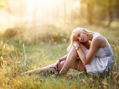 """Nếu """"hôm nay tôi thất tình"""", trái tim sẽ đau thế nào?"""