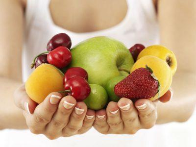 5 Trái Cây Tuyệt Đối Không Ăn Khi Bụng Đói Tránh Xuất Huyết Dạ Dày