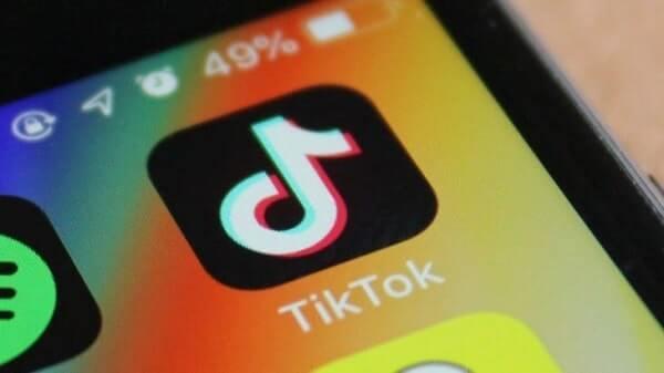 Đăng video lên TikTok bị mờ do nhiều nguyên nhân