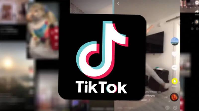 Đăng video TikTok lên xu hướng giúp bạn thu về triệu tim và triệu view