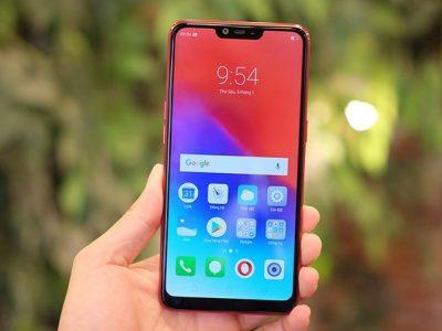 Cách Kiểm Tra Độ Chai Pin Xiaomi Và Cả Số Lần Sạc