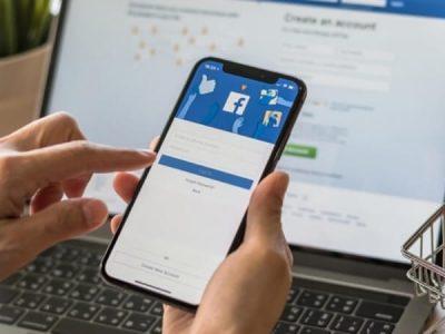 10 Cách Sửa Lỗi Facebook Phiên Bản Hết Hạn Ai Cũng Làm Được