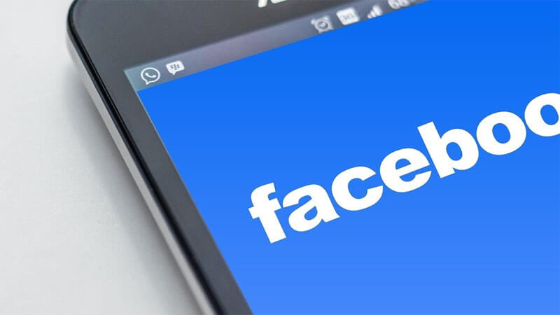Cập nhật Fb là cách lấy lại Facebook phiên bản hết hạn