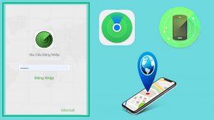 Cách tìm iPhone bị mất bằng IMEI